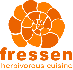 Fressen Restaurant Logo